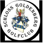 Golfclub Schloss Goldenberg